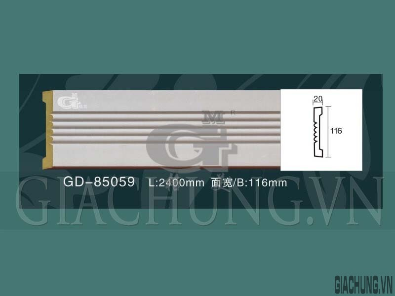 GD-85059