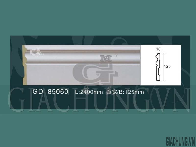 GD-85060