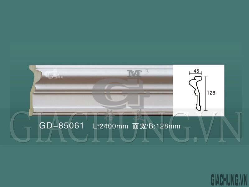 GD-85061