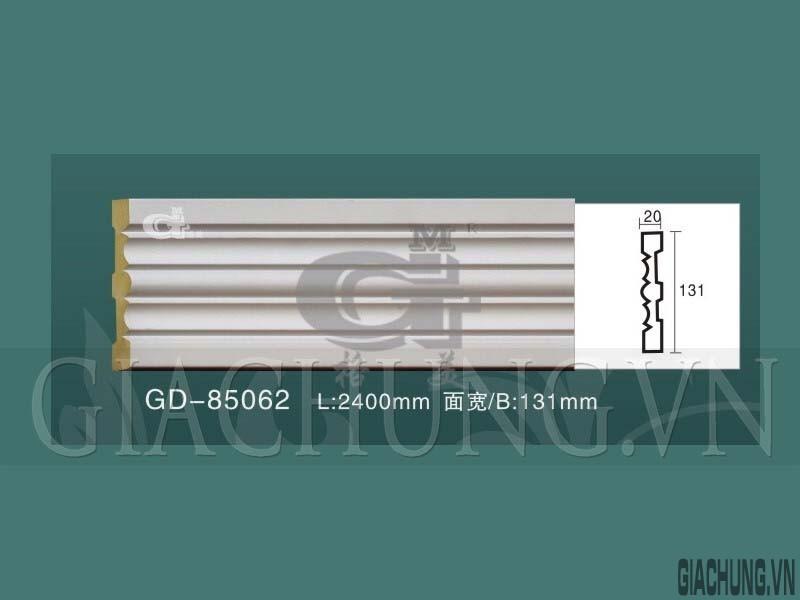 GD-85062