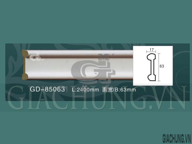 GD-85063