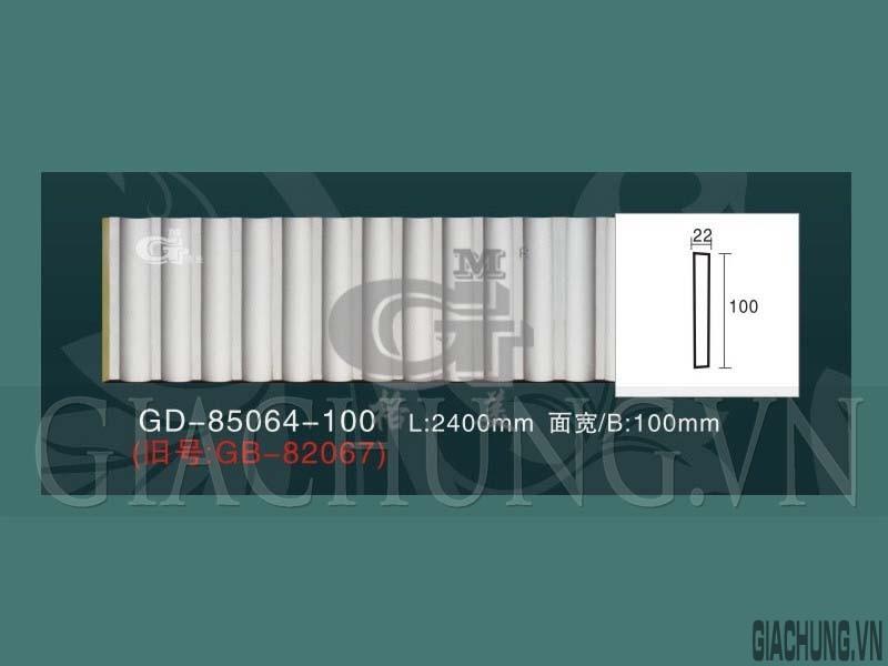 GD-85064-100
