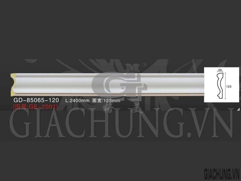 GD-85065-120