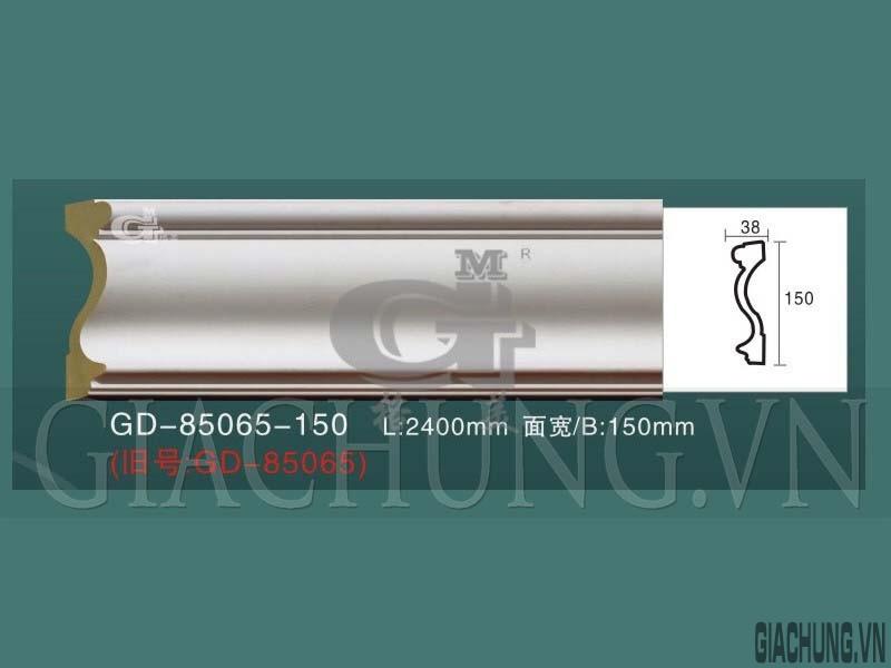 GD-85065-150