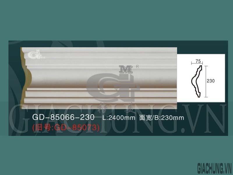 GD-85066-230