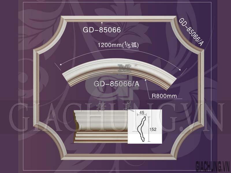 GD-85066