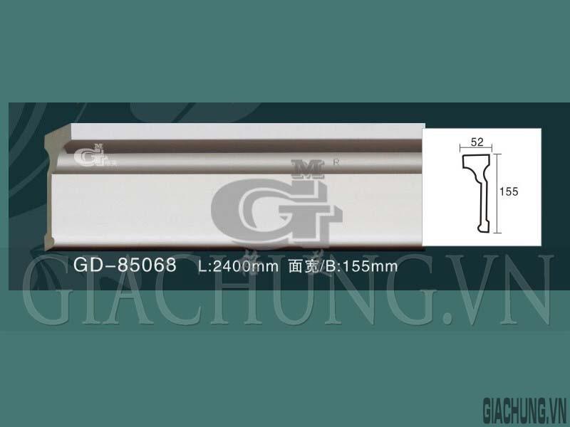 GD-85068