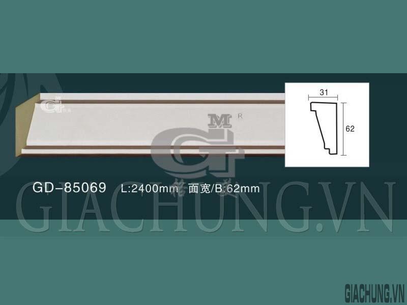 GD-85069