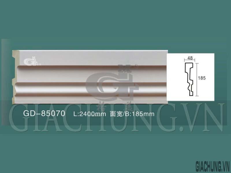 GD-85070