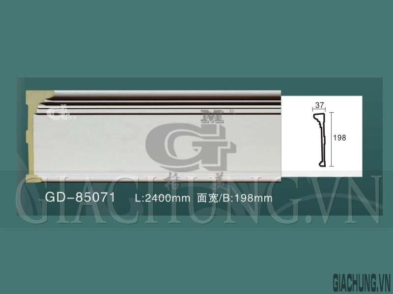 GD-85071