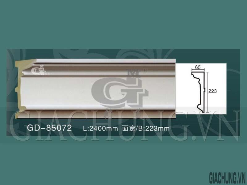 GD-85072