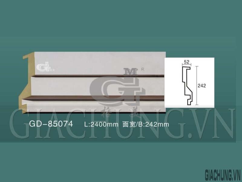 GD-85074