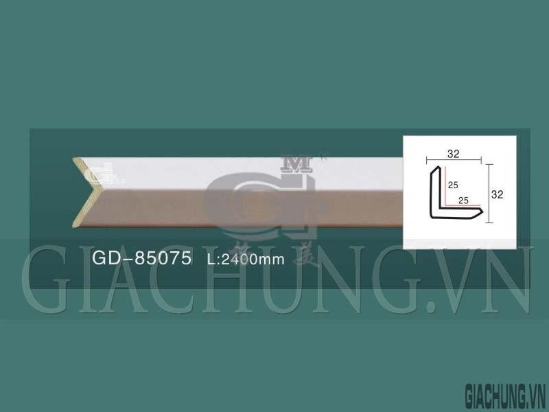 GD-85075