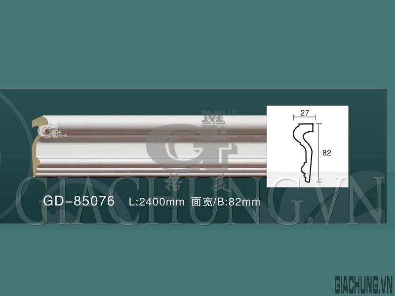 GD-85076