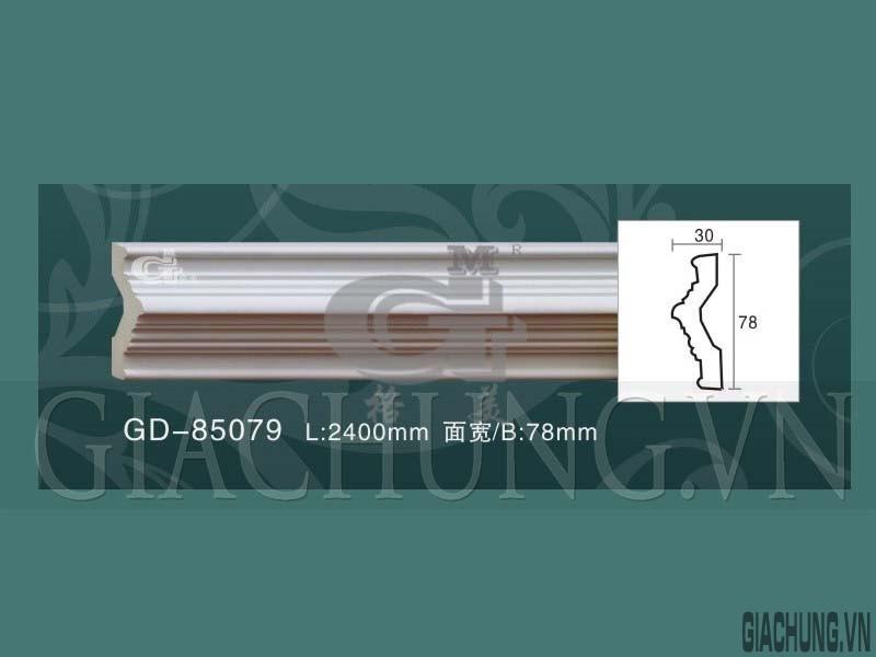 GD-85079