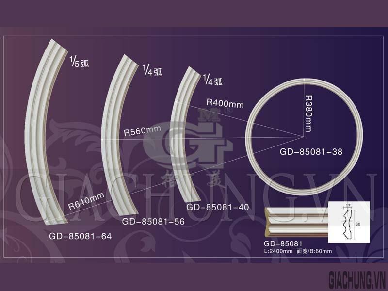 GD-85081