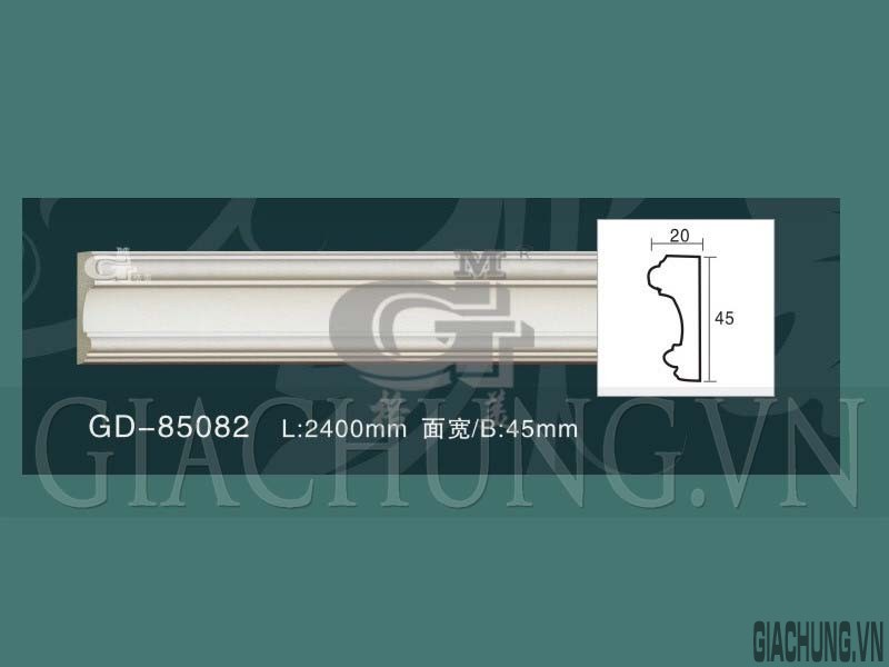 GD-85082