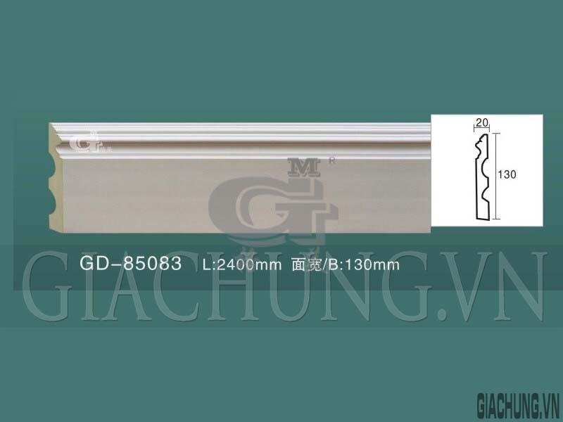 GD-85083
