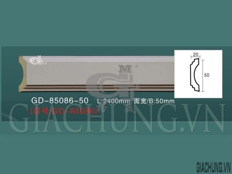 GD-85086-50