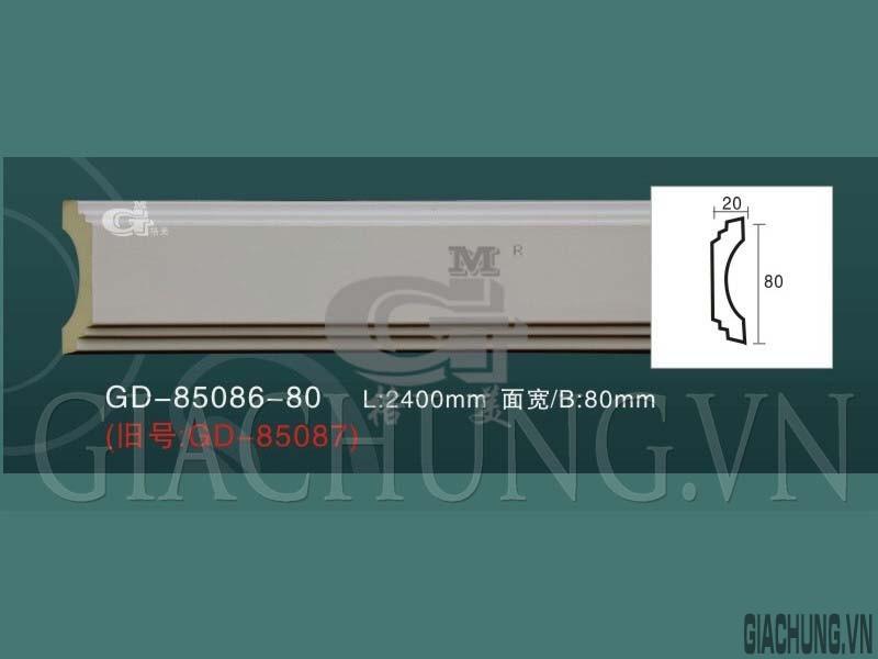 GD-85086-80