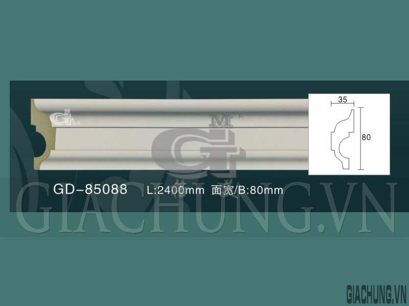 GD-85088