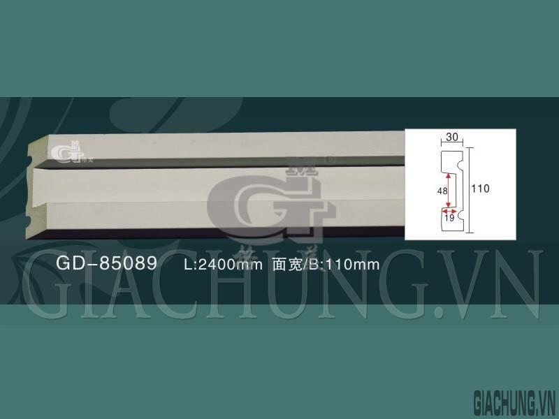 GD-85089