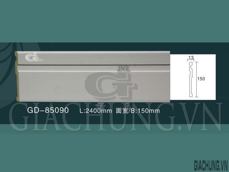 GD-85090