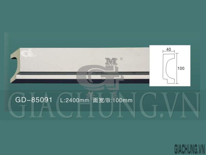 GD-85091