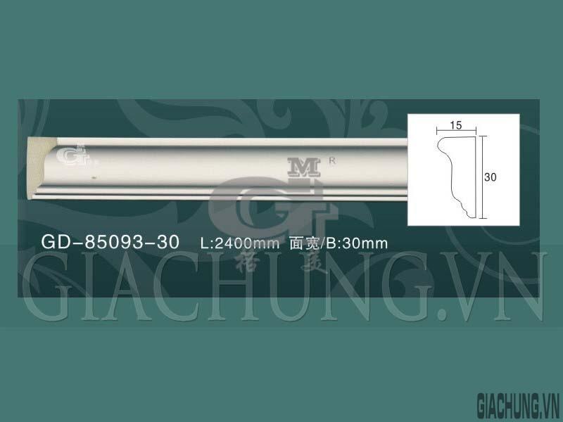 GD-85093-30