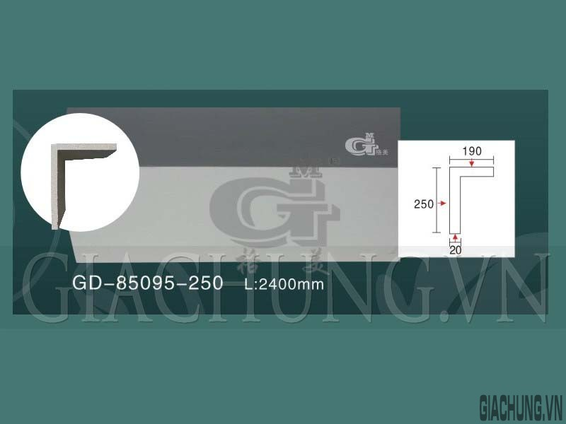 GD-85095-250