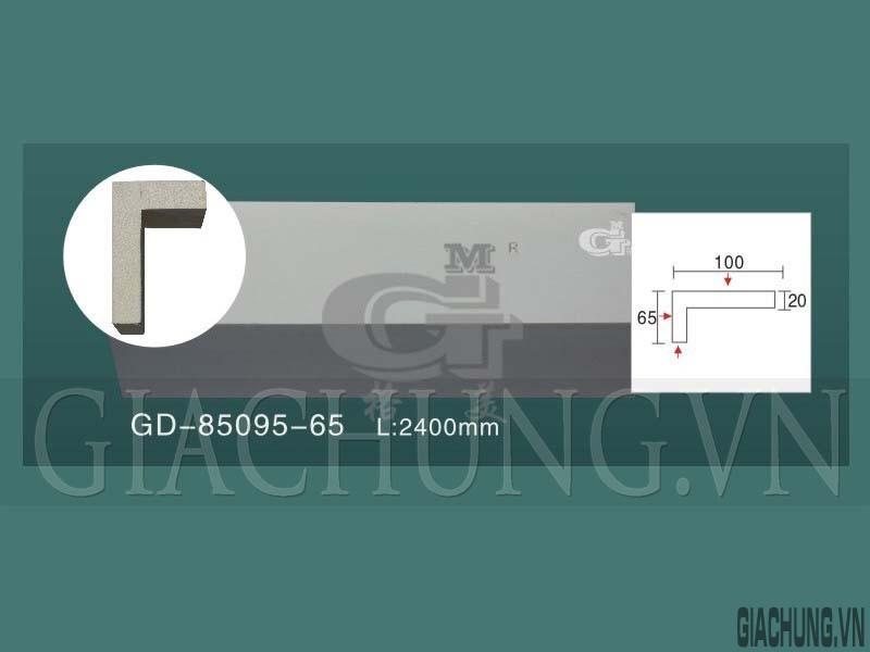 GD-85095-65