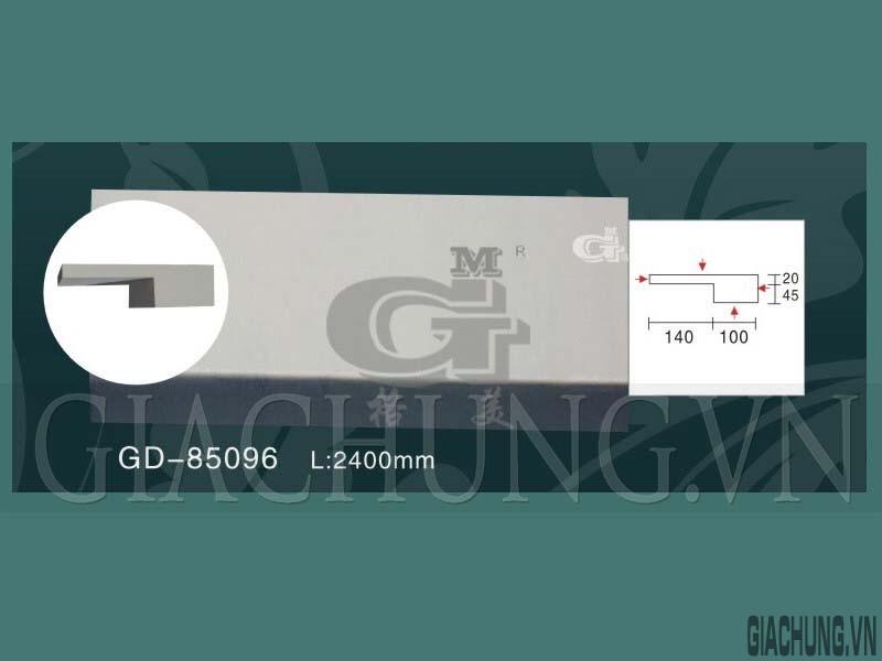 GD-85096