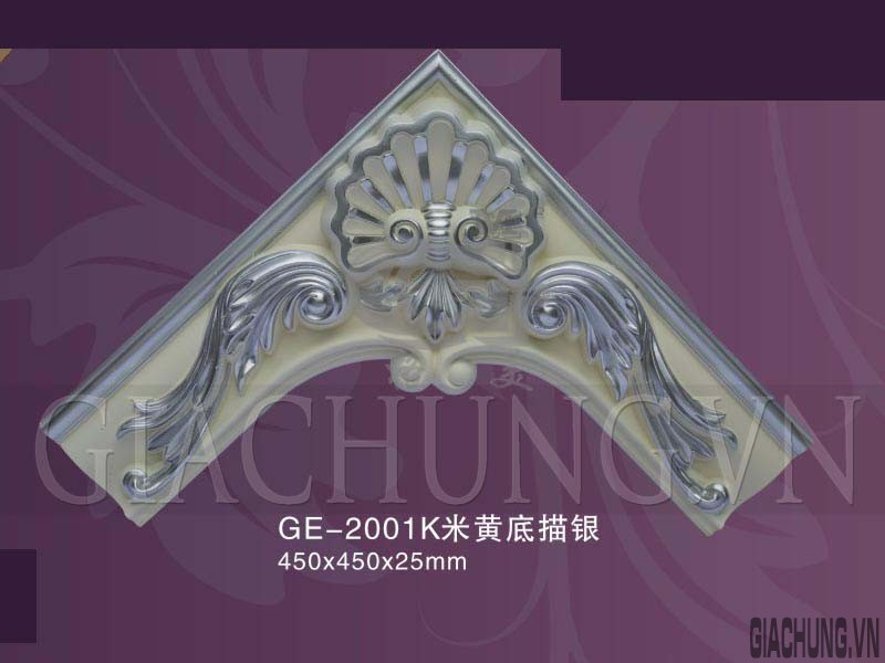 GE-2001K