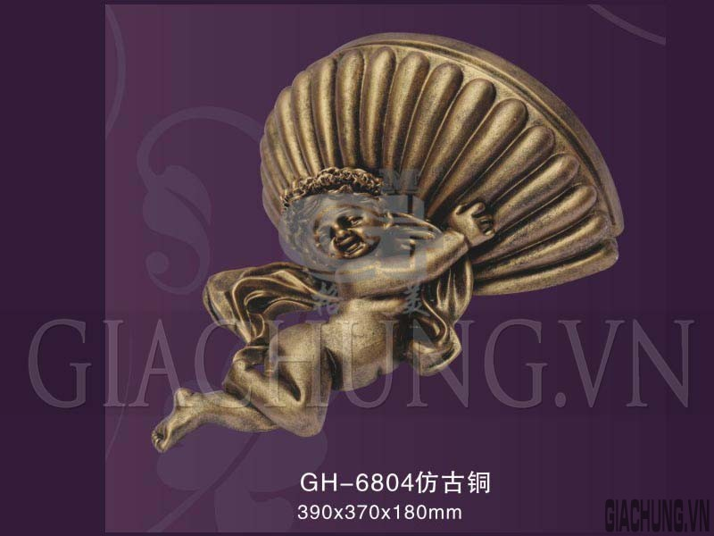 GH-6804