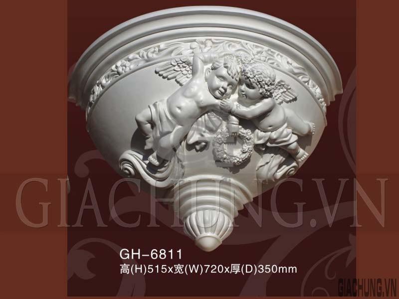 GH-6811