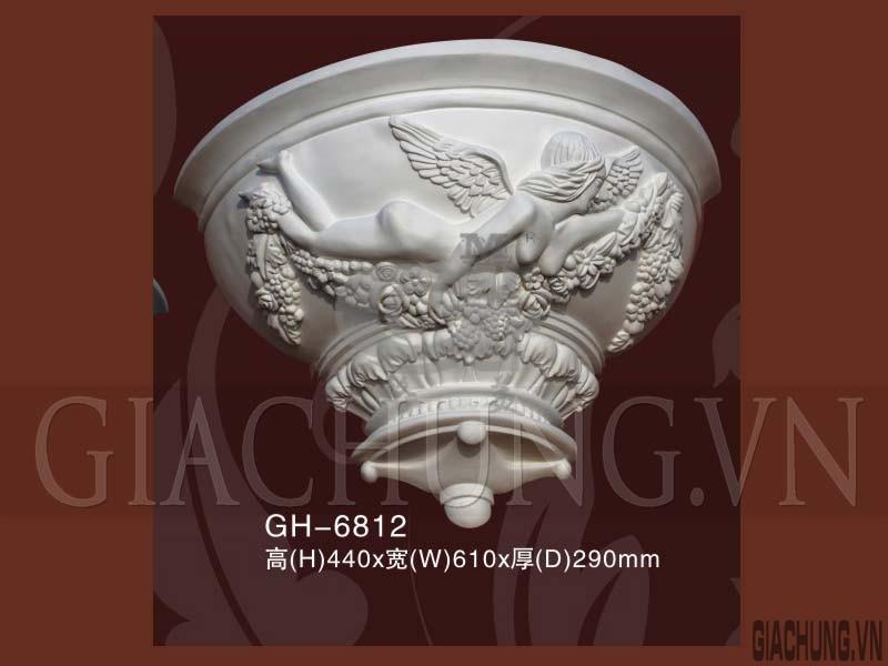GH-6812