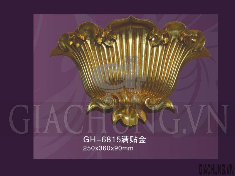 GH-6815