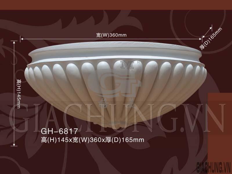 GH-6817