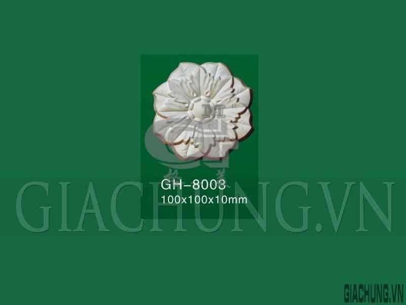 GH-8003