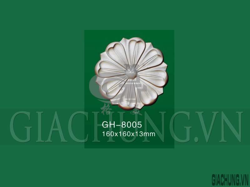 GH-8005