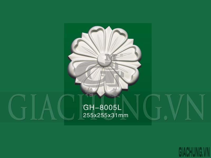 GH-8005L