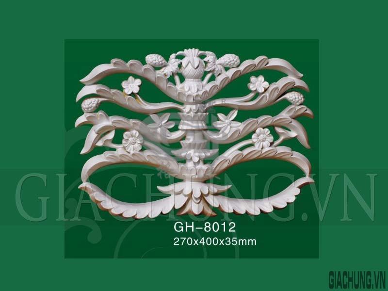 GH-8012