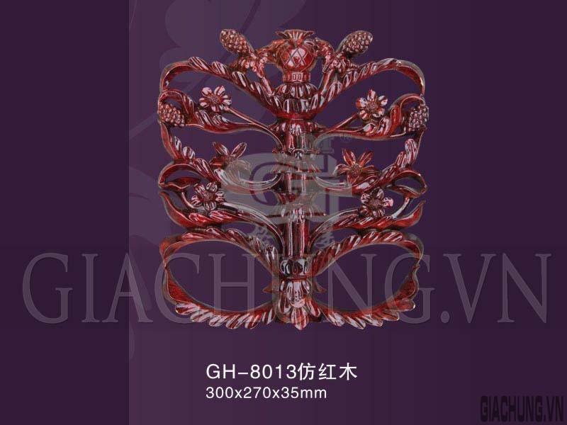 GH-8013