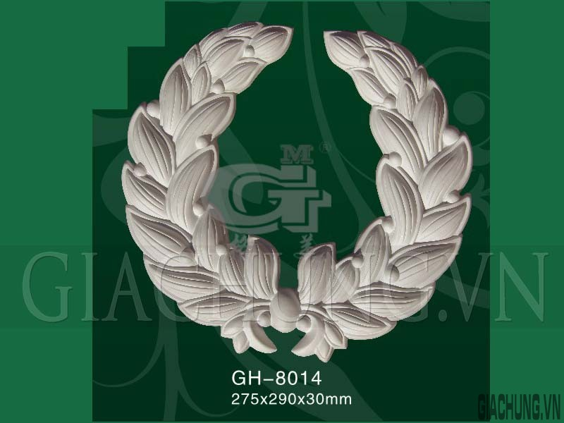 GH-8014