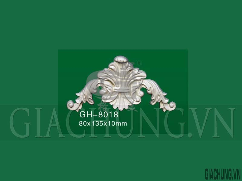 GH-8018