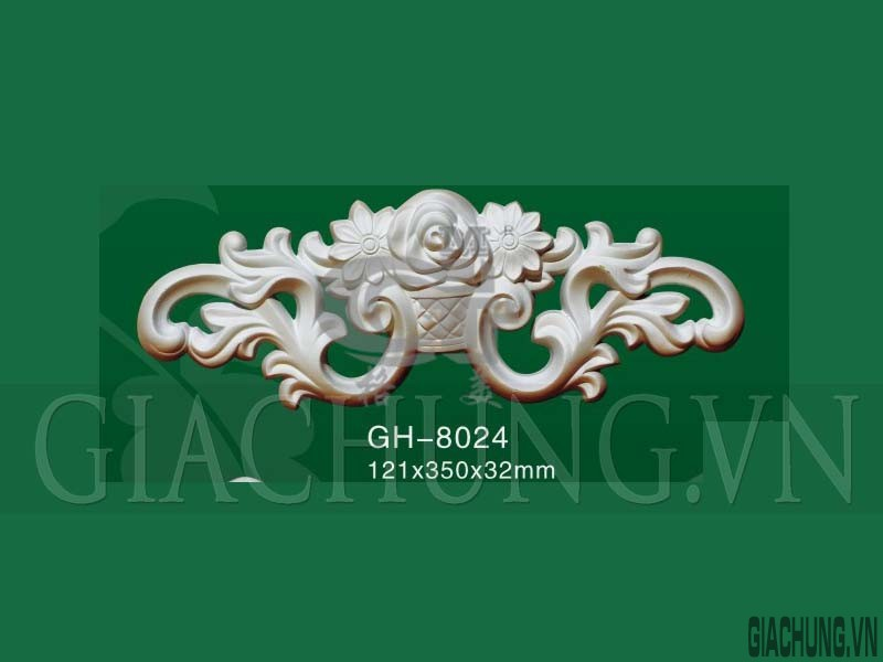 GH-8024
