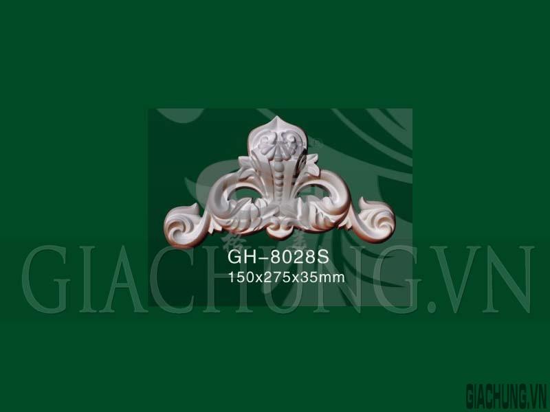 GH-8028S