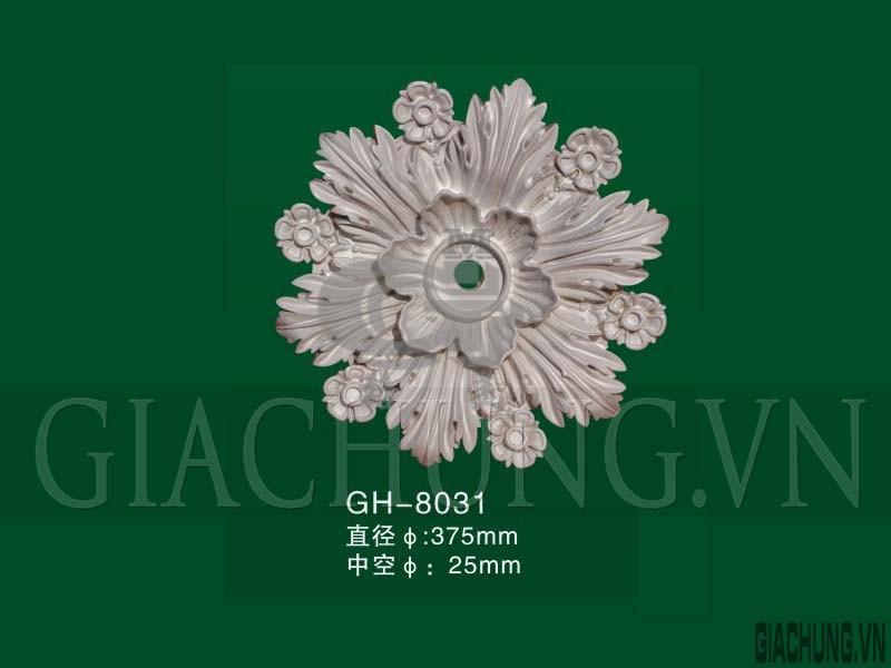 GH-8031