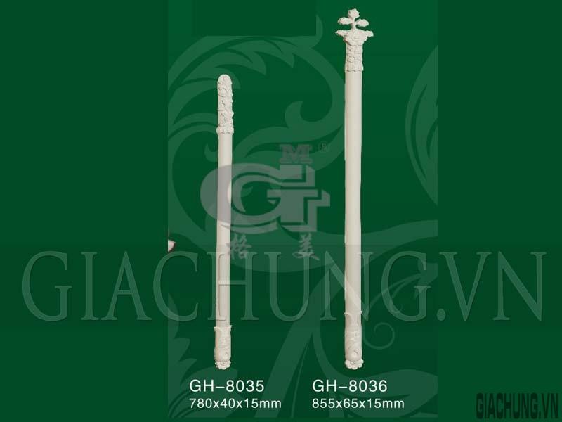 GH-80358036