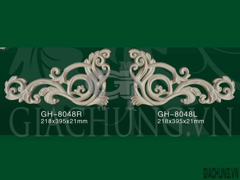 GH-8048LR